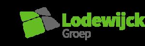 logo-lodewijck-groep