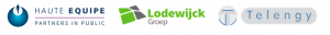 Logo Lodewijck Groep