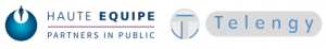 logos-haute-equipe-telengy