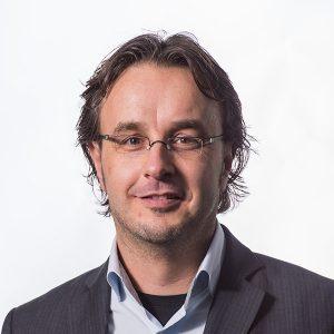 Luc Aarts - KenniscentrumOmgevingswet.NL