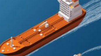 De implementatie van de Omgevingswet: olietanker of speedboot?
