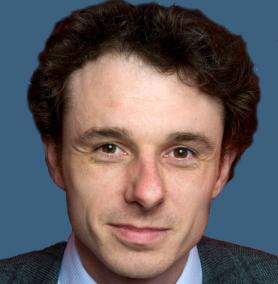 Rogier Gerritzen