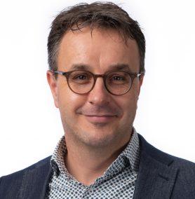 Luc Aarts