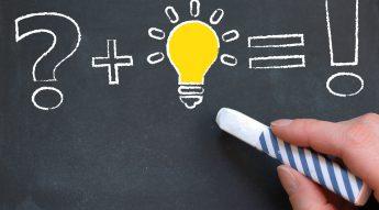 Omgevingswetprocessen: anders inrichten?